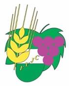 Vign_logo_fvjc