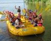 Vign_rafting15