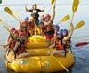 Vign_rafting5